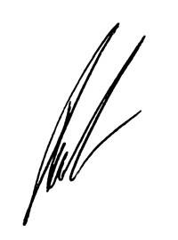firma-assistenza-reich