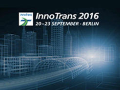 innotrans fiera