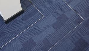 impianti filo pavimento