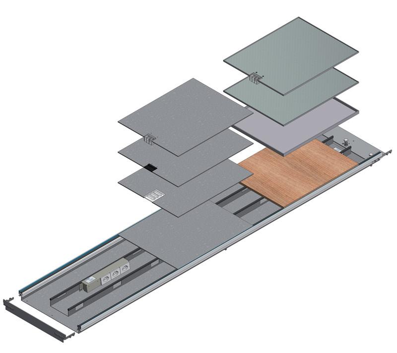 sistemi filo pavimento bok 8880 in 400