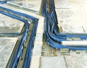 consigli pratici per la messa in posa dei sistemi filo pavimento woertz