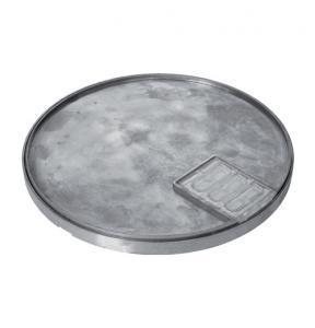 scatola di derivazione per pavimento flottante woertz