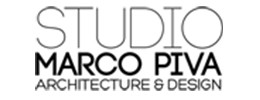 Studio Marco Piavani