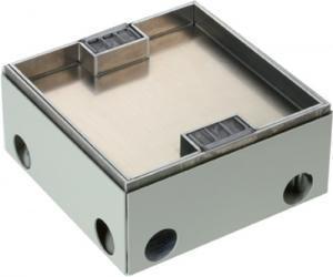 scatola di derivazione wak214 n 51070
