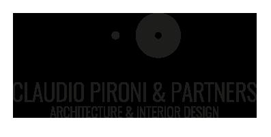 Studio Pironi
