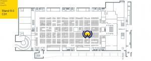 maps-light-&-building-woertzag